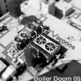 Varonos - Boiler Doom 05