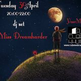 YourMix Miss DreamHarder 30.04