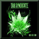 DUBCODE 011 (Dub Syndicate)
