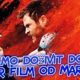 16.11.2017. Filmofili - Thor Ragnarok