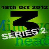 MYH 2_Ep03_Can MP change MK Mental Health?