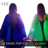 La Danza Poetica 059 Chorus