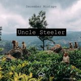 Uncle Steeler (December Mixtape)