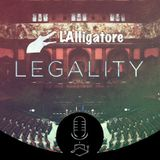 Legality #041