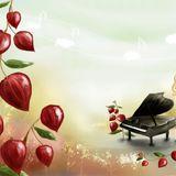 Voices & Pianos