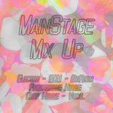 MainStage Mix Up