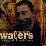 Tributo a Muddy Waters.
