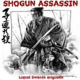 Shogun Assassin (Liquid Swords)