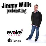 The jimmy Willis show episode 2