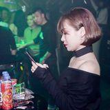 Việt Mix - Gọi Tên Em Trong Đêm ♥ ♥ - Deezay Anh Còi Mix
