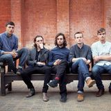 The Xfm Mixtape - The Maccabees Show 2