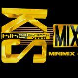 Mini Mix 4