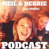 Neil & Debbie (aka NDebz) Podcast #142.5 ' Oh Hoi ' - (Music version)