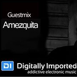"""""""EQUINOX"""" Podcast on Digitally Imported - February 5th, 2016"""