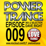 #uplifting - One Love Trance Radio pres. POWER TRANCE - EP.09