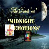 Midnight Emotions