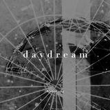 Daydream - Oktober 2019