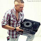 Mixtapes Deep House/House Juillet 2014