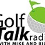Golf Talk Radio with Mike & Billy 03.31.18 - GTRadio Joke-A-Round.  Part 6