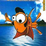 Karim - Superfish 2004