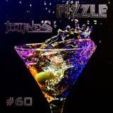 Journeys : Fizzle