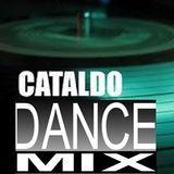 Cataldo Dance House 90´s