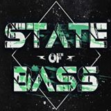 OVERWATCH DJ|PRODUCER CONTEST|STATE OF BASS  MIXED BY Gaet-D