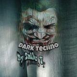 Saibo T-Dark Techno