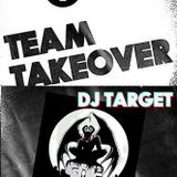 Shadow Demon Coalition Team Takeover - BBC Radio 1Xtra - 29.11.17