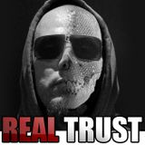 Roberto Molinaro presenta Real Trust - La Musica Elettronica