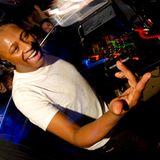 DJ Marky's Favourite Soul Music Vol I