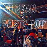 Urban Party Pop MIX