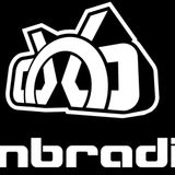 "EMOCZO live on DNBRADIO.COM ""BASS SATISFACTION"" 11/09/14"