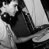 DJ MBgroove presents Brasil Lado B (Part 2)