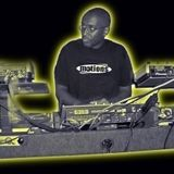 Shine - DJ Ernest Fountain