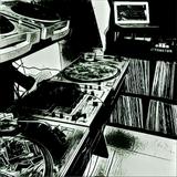 Oldskool & Rave Vinyl Mix