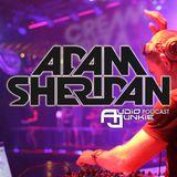 Adam Sheridan-Audiojunkie_02