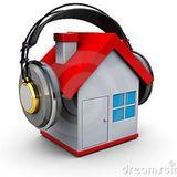 House_Dance_August