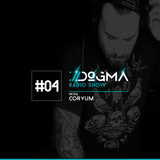 04 DOGMA Radio Show presents Corvum