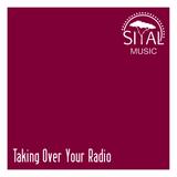 Weedo - Siyal Music Mix For Tom Ravenscroft's BBC6 Show, September 2016