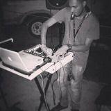 DJ LUIS PEREZ - SET LIVE PRIVATE PARTY - GUAGUANCO