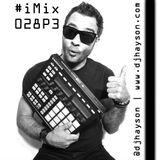 #iMix 028P3