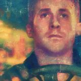 Phil Jensky - Tribute To Drive