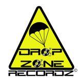 Dj Fady 'Nuff Said' Joseph - The hip, the hop and the hip house