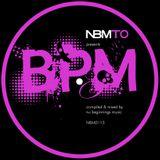 BPM volume.1