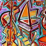Bittermann Spielvogel KimyanLaw J.A.X. Live Session 02112014