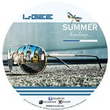 SUMMER LOADING MIX 2018 BY L-GEE