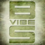 BVibes pres. Nexgen Sounds Episode 004