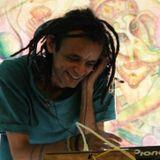 Monkey Radio India feat. Chroma Droma 10.06.2013