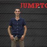JUMP.TOP10_puntata1